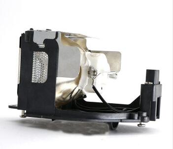 爱其6103339740,LC-XB41,XB42,XB43,WB40投影机灯泡