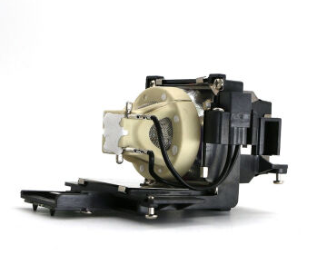 Canon佳能LV-LP34,LV-7490,LV-8320
