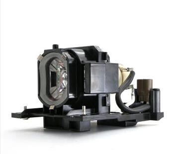 3M 78-6972,CL69,WX36,X46,X30,CL67投影机灯泡